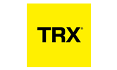 e-training fitnessclub TRX