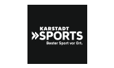 e-training fitnessclub karstadt Sports Kooperationspartner